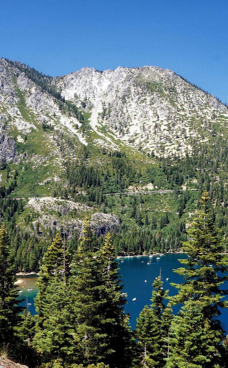 Lake Tahoe California Galaxy Note 3 Wallpapers Hd 1080x1920: Best 25+ Emerald Bay Lake Tahoe Ideas On Pinterest