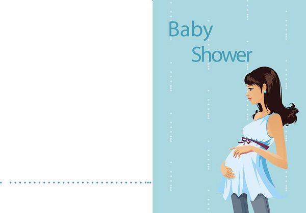 Shower Niño: http://comprasonline.zetta.com/product/tarjeta-shower-nio-20-x-14-cm