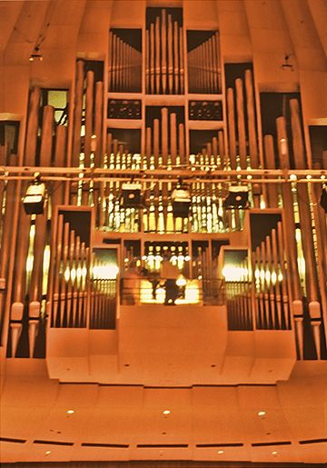 87 best pipe organs images on pinterest instruments for House music 1987