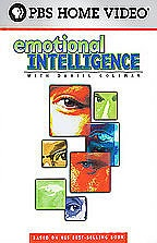 Emotional Intelligence. Special features include Q & A with Daniel Goldman.    Contents: pt. 1. Understanding emotional intelligence (12 min.) -- pt. 2. Demonstrating emotional intelligence (18 min.) -- pt. 3. Optimal performance & emotional intelligence (17 min).