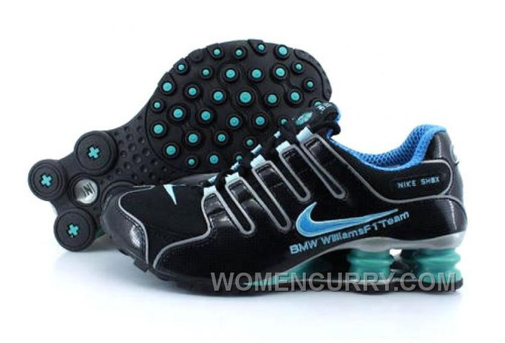 https://www.womencurry.com/mens-nike-shox-nz-shoes-black-light-blue-turquoise-authentic.html MEN'S NIKE SHOX NZ SHOES BLACK/LIGHT BLUE/TURQUOISE AUTHENTIC Only $79.49 , Free Shipping!