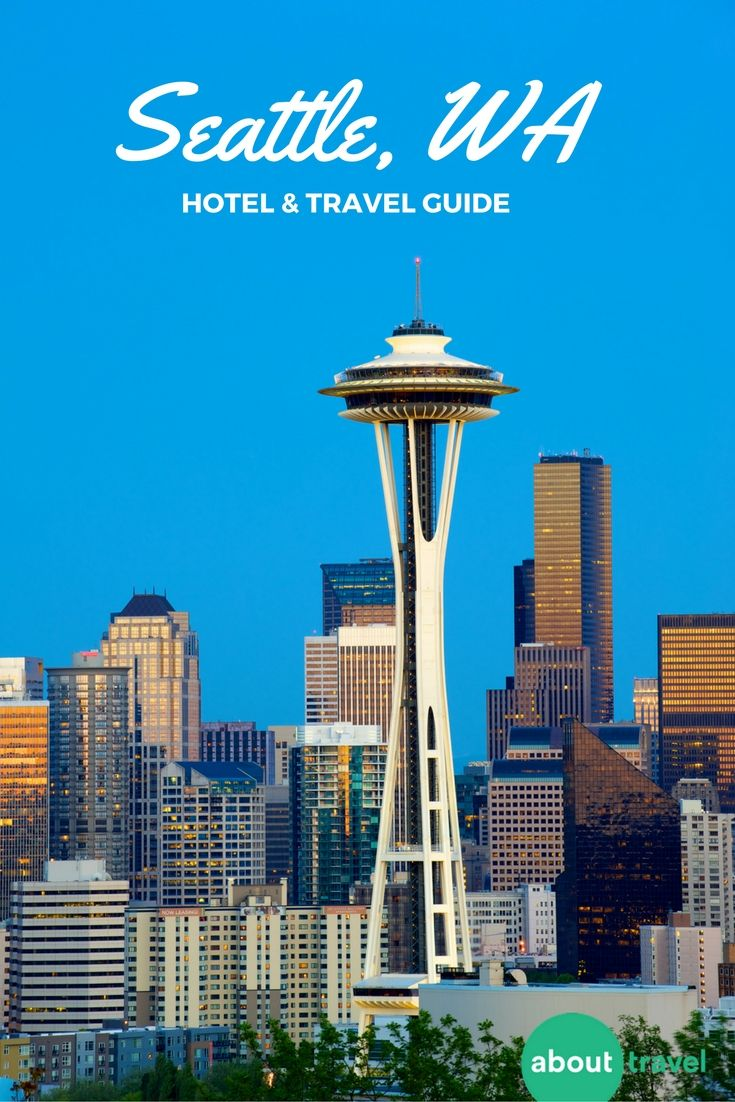 Best 25 hotels near seattle wa ideas on pinterest hotel for 7 salon downtown seattle