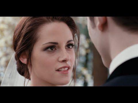 Watch->> The Twilight Saga: Breaking Dawn - Part 1 2011 Full - Movie Online