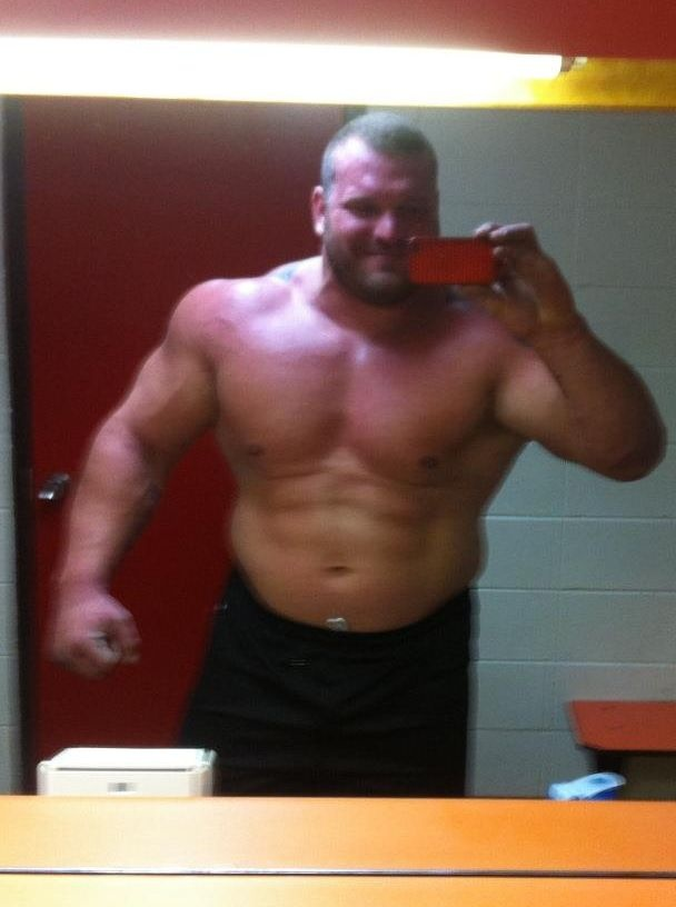 17 Best images about Strongman on Pinterest | Posts, Plays