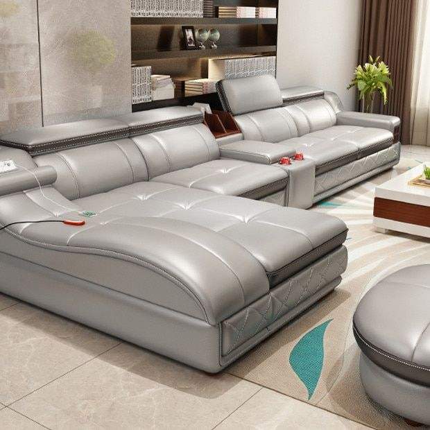 Find More Living Room Sets Information
