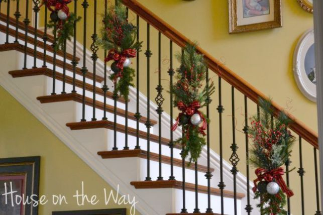 Kohls Christmas Decor Clearance ) how to decorate for Christmas