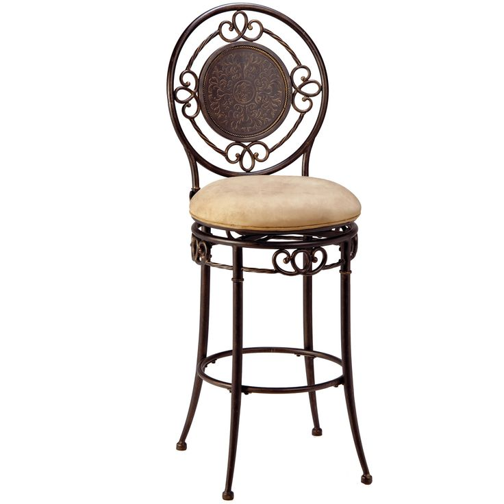 17 Best Images About Bar Stools On Pinterest Big Amp Tall