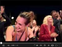 Hahaha fitness dla kobiet http://smieszne.co.pl/motywacja-do-cwiczen #fitness #sport #girls