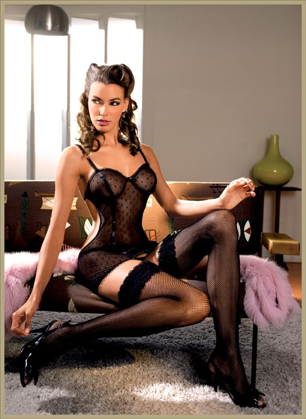 95 Best Pin My Lingerie  Images On Pinterest  Sexy