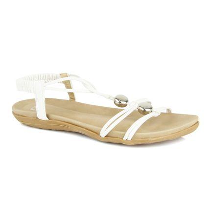 Raina | Novo Shoes
