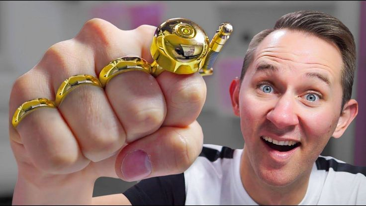 #VR #VRGames #Drone #Gaming 9 Strange Amazon Products! #M754, best gift kids, brass knuckle, comedy, Drone Videos, exercise tech, family friendly, Gadget, hi5 studios, hilarious products, mathias, matthias, new in 2017, presents friend, review, safety gadget, shopping gifts, strange amazon products, tech that, tech worth buying, tested, tutorial, Unbox, unboxing new, weird things online ##M754 #BestGiftKids #BrassKnuckle #Comedy #DroneVideos #ExerciseTech #FamilyFriendly #G