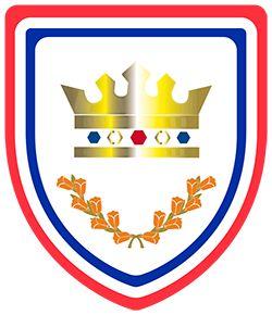 kroon in logo