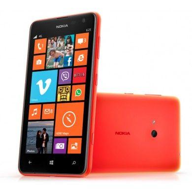 NOKIA LUMIA 625 For Sale http://www.indahphones.com/nokia-lumia-625.html