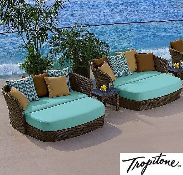 Awesome Best 25+ Pool Furniture Ideas On Pinterest | Pool Furniture Diy, Outdoor Pool  Furniture And Backyard Pool Landscaping