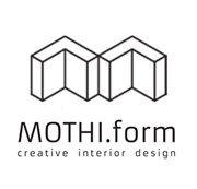 MOTHI.form