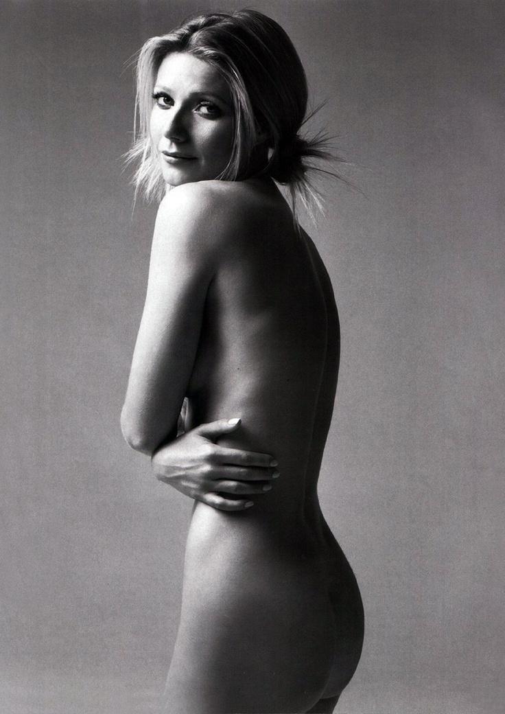 Jayne mansfield nude pics
