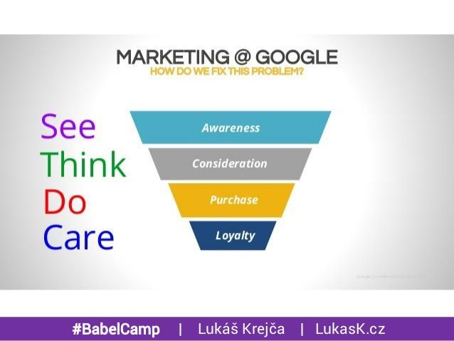 3 Valuable Lessons From the B2B Marketing Forum For all things B2B sales, marketing,. Lead GenerationAll Things