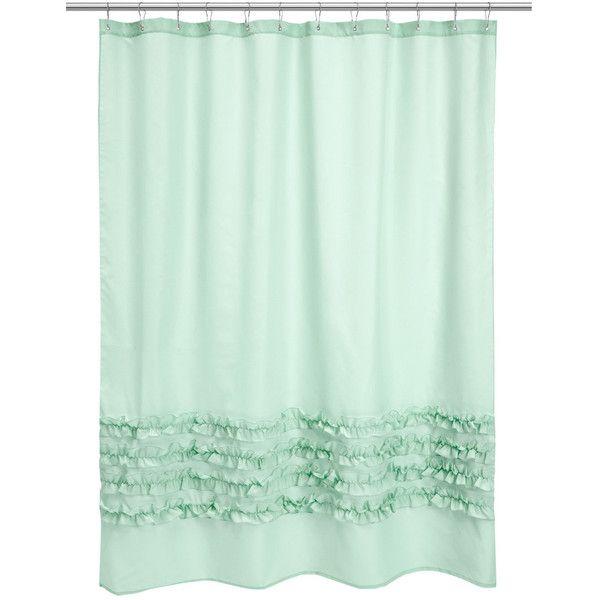 25+ Best Ideas About Mint Curtains On Pinterest
