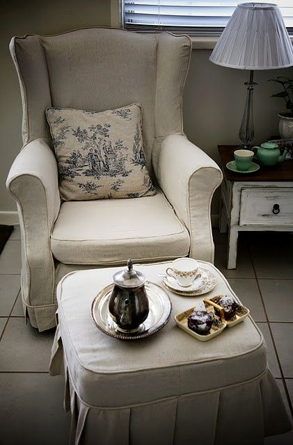 Best Of The Year Furniture Transformations Shabby Chic