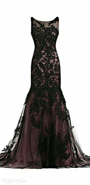 Vestido Vintage. Una joya de colección.