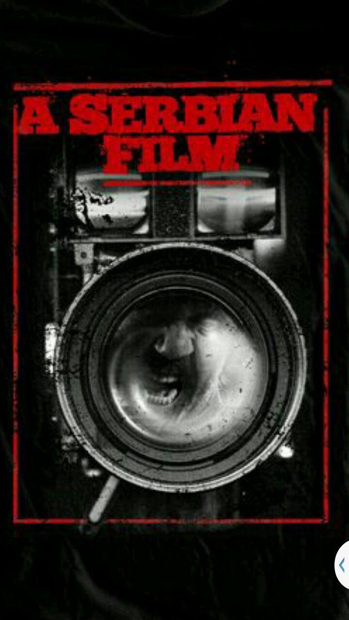 Pin By A Serbian Film On A Serbian Film Movie Posters Film Movie Movie Posters Neon Signs