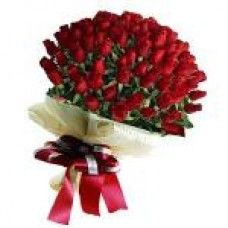 Red Roses, Roses Bouquets, Best Valentine Gifts