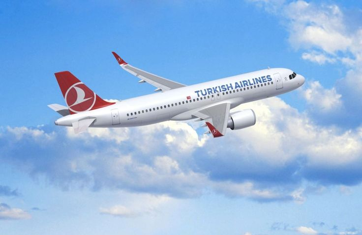 Turkish Airlines­ with big losses, Istanbul airport bombing aggravates the situation