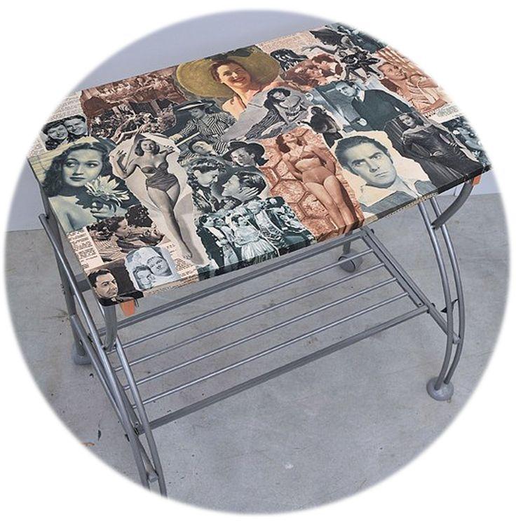 atelier d 39 co solidaire un livre pinterest livre atelier et eco. Black Bedroom Furniture Sets. Home Design Ideas