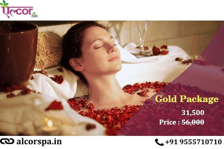 #AlcorSpa #Membership Peace. Rejuvenation. Relaxation. For Appointments Call us: +91 9555 710 710 Visit us: http://www.alcorspa.in/