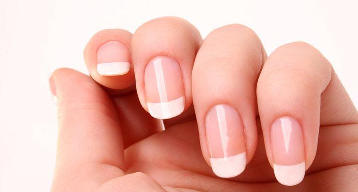 Comment redonner de la force et de l'énergie à vos ongles ? noté 5 - 1 vote Vos ongles sont mous et cassants? Il est temps de s'occuper d'eux et de leur faire profiter d'une petite cure fortifiante. Pour durcir vos ongles, vous pouvez recourir aux vernis durcissants proposés dans le commerce. Si vous ne …