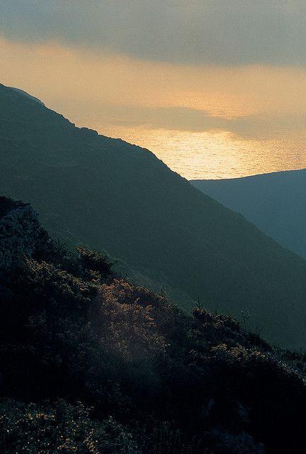 tzeli hadjidimitriou | tzeli hadjidimitriou Kythera Greece