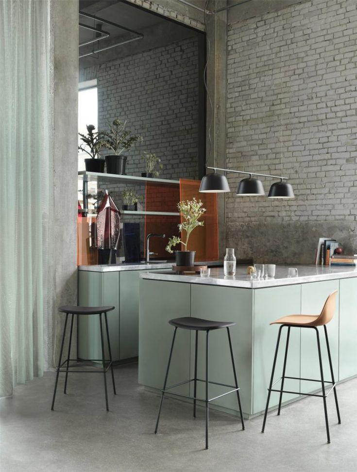 Die besten 25+ Graue Badezimmerwände Ideen auf Pinterest Halbes - esszimmer im garten gestalten