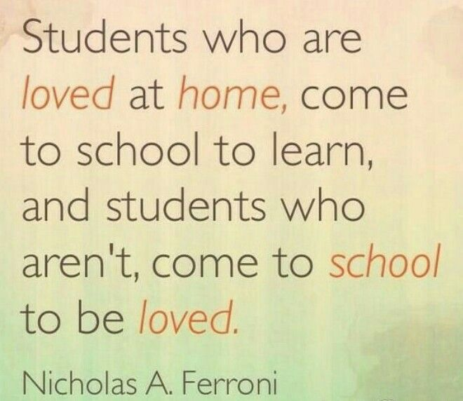 Best Motivational Quotes For Students: 25 Best Inspirational Thoughts For Teachers Images On