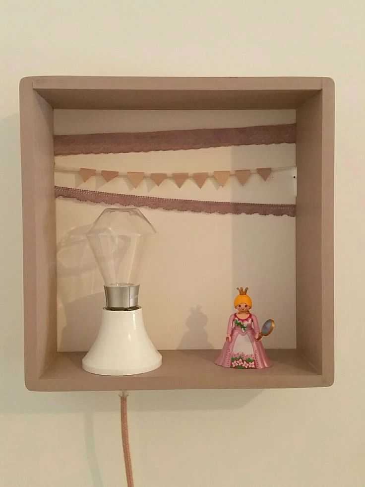 les 25 meilleures id es concernant playmobil princesse sur pinterest playmobil pour fille. Black Bedroom Furniture Sets. Home Design Ideas