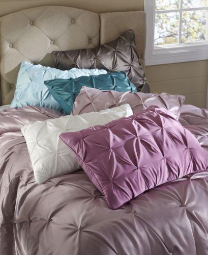 17 Best Images About Bedroom On Pinterest Upholstered Beds Nebraska Furniture Mart And