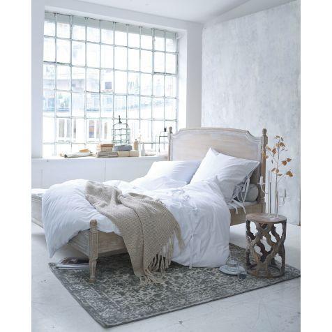 1000 ideen zu shabby chic teppich auf pinterest. Black Bedroom Furniture Sets. Home Design Ideas