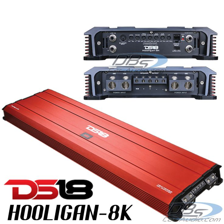 112 Best Car Audio From Total Sq To Heart Stopping Db Sound