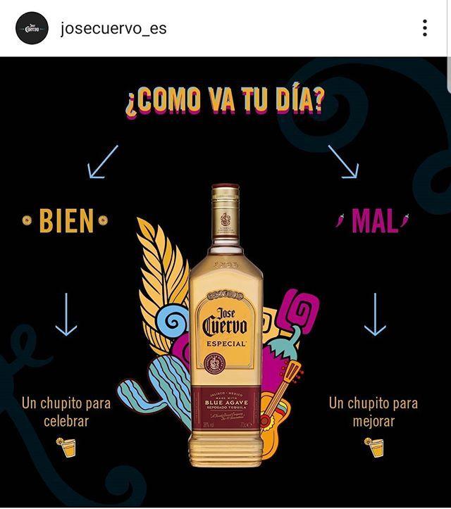 Mis Dieces Josecuervo Es Esta Noche Música Cubos Amigos Y Tequila Wallaby S Creek Labandasonoradetuvida Soy Sauce Bottle Sauce Bottle Kikkoman Soy Sauce