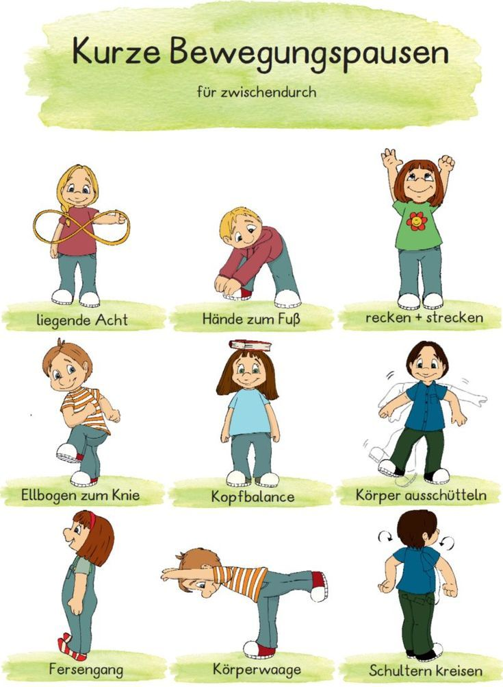 Plakat Kinder Gruppenregeln Gruppenregeln Plakatkinder In 2020 Bewegung Fur Kinder Zaubereinmaleins Yoga Fur Kinder