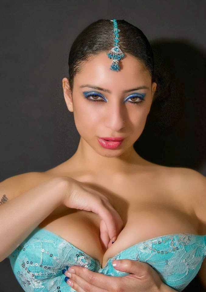 Indian stars hot porn