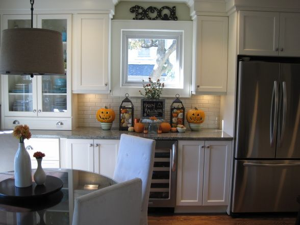 remodeled kitchens with white cabinets 128 best kitchen designs images on pinterest kitchen beautiful