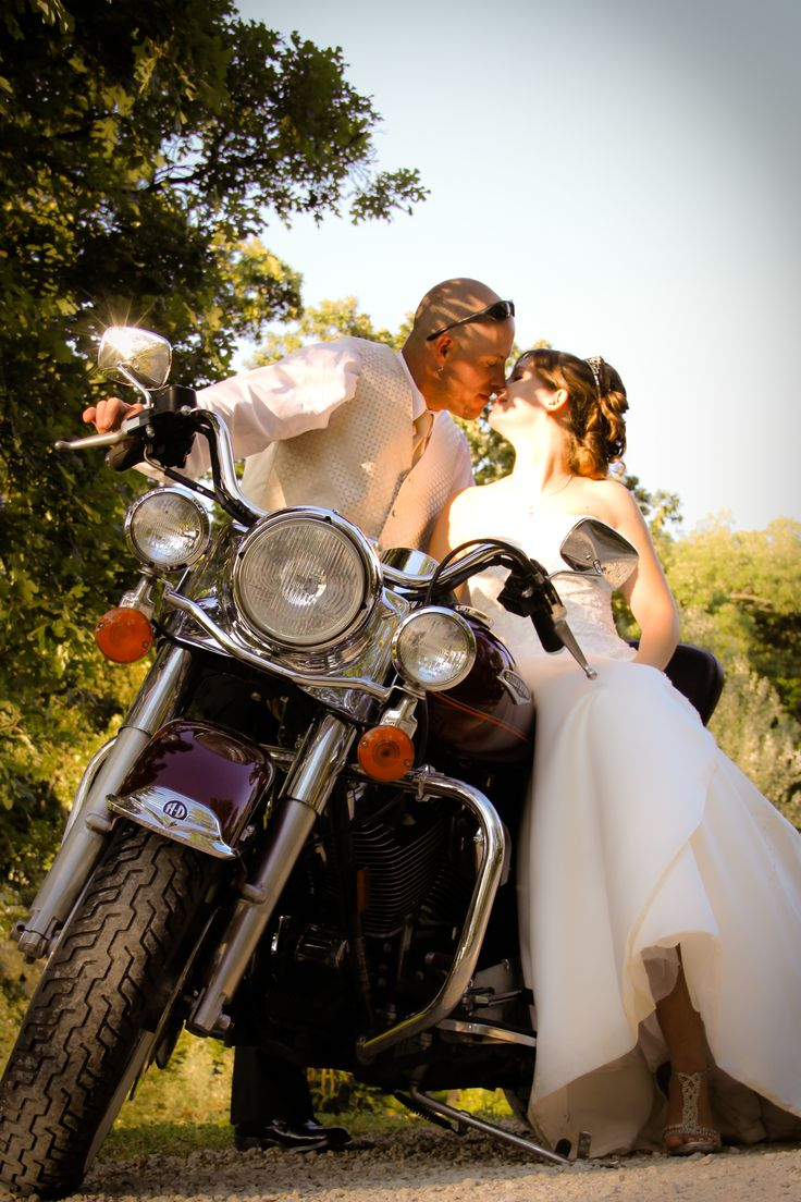 Adam <3 Jess  { Photography by epiphanyimagery.com } { #wedding #wedding photography }