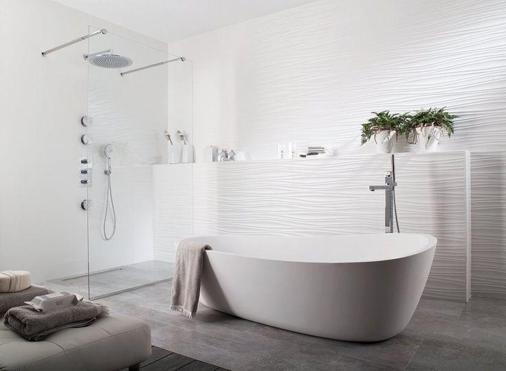 34 best baños fa images on pinterest | bathroom ideas, bathroom