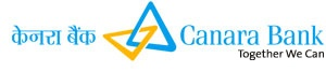 Canara Bank Recruitment 2013-Apply Online for Agricultural Extension Officers, Security Managers | EntranceExamForms.com