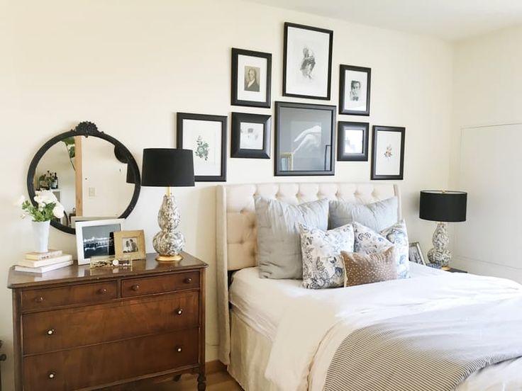 Best 20 Mirror Over Bed Ideas On Pinterest Full Length Mirror Design Oversized Floor Mirror