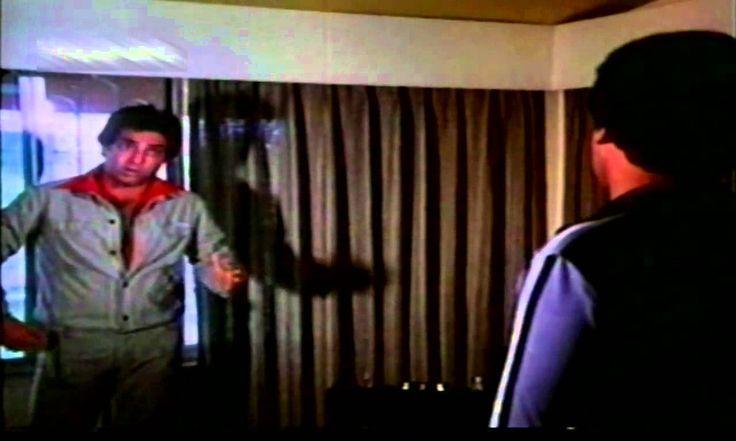 "Watch free movies on https://free123movies.net/ Free ""Inteqaam Ki Aag""   Full Action Movie   Vinod Mehra   Zarina Wahab   Kader Khan Watch Online https://free123movies.net/free-inteqaam-ki-aag-full-action-movie-vinod-mehra-zarina-wahab-kader-khan-watch-online/ Via  https://free123movies.net"