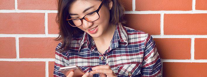 App Annie 뉴스레터 - 2016년 지스타 현장 미팅 안내 및 아시아의 최신 리테일 트렌드 소식(1)