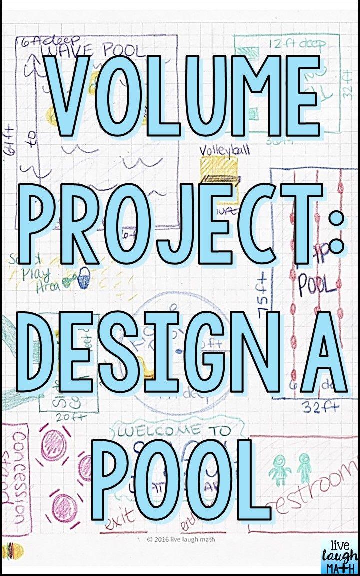 266 best Gonna be a teacher! images on Pinterest | Math activities ...