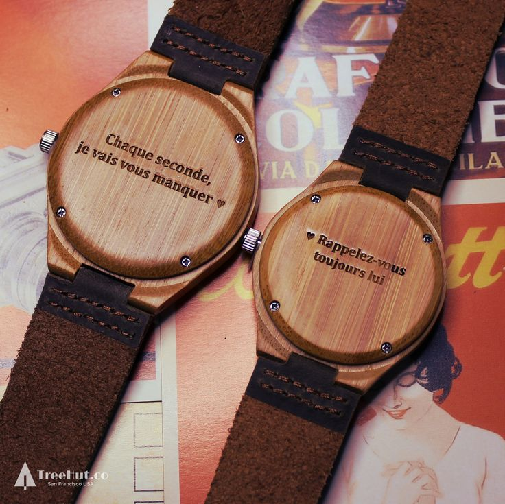 Watch Engraving Quotes: 111 Best Images About Vibrant Engravings On Pinterest
