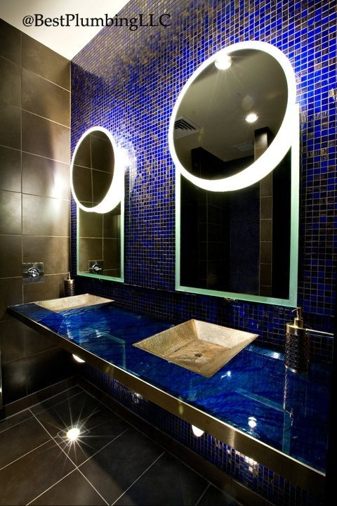 electric bathroom mirrors 17 best images about electric mirror showroom on 12769